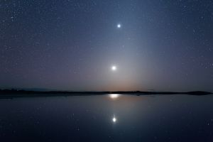 Lake_Ballard_Moon_Venus_Set_Adobe_RGB_12001.jpg