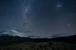 Volcano_Mag_Clouds_Adobe_RGB_1200.jpg