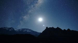 andes-milky-way-rise-moon-venus-rise-1200