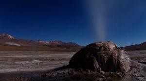 el-tatio-geysers-moonlit-1200
